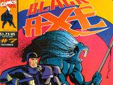 Black Axe Vol 1 7