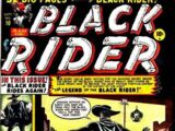 Black Rider Vol 1 10