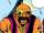 Blackknob (Earth-5311) from Nightcrawler Vol 1 1 001.png