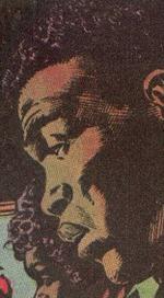 Bob (Manhattan) (Earth-616) from Daredevil Vol 1 55 001