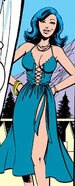 Candy Southern (Earth-616) from X-Men Vol 1 132 0001