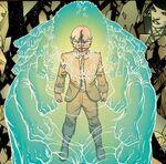 Cassandra Nova (Earth-616) from Astonishing X-Men Vol 3 18 001