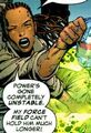 Cecilia Reyes (Earth-41001) from X-Men The End Vol 1 3 0001.jpg