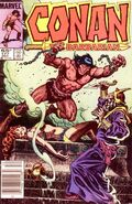 Conan the Barbarian Vol 1 177