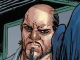 Cranio (Doug) (Earth-616)
