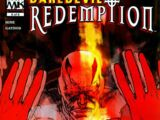 Daredevil: Redemption Vol 1 6