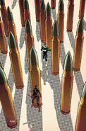 Daredevil Vol 5 16 Textless