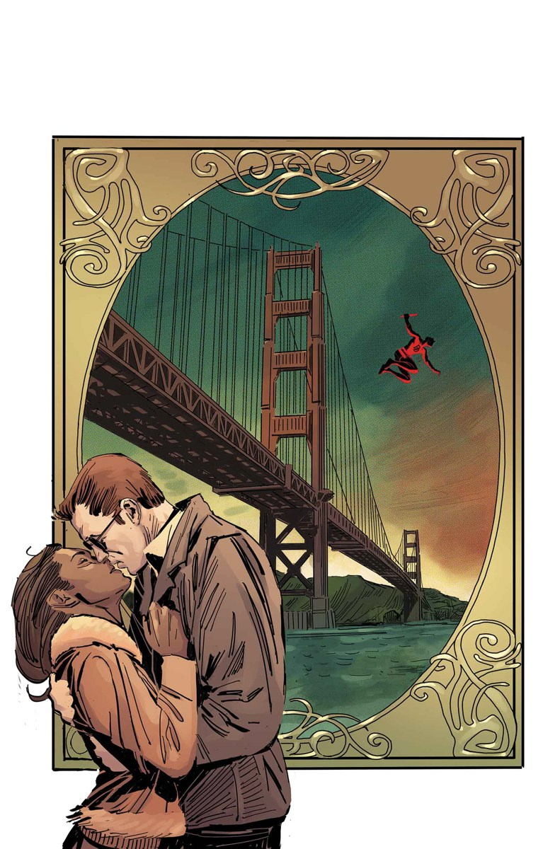 Golden Gate Bridge Marvel Database Fandom Powered By Wikia Diagram Of The