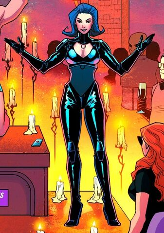 File:Emma Steed (Earth-616) from Mockingbird Vol 1 2 001.jpg