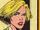 Evelyn Crawford (Earth-616)