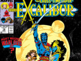 Excalibur Vol 1 16