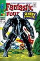 Fantastic Four Vol 1 64.jpg