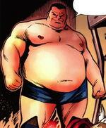 Frederick Dukes (Earth-20051) Marvel Adventures Super Heroes Vol 2 1