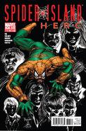 Herc Vol 1 7