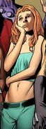 Hope Summers (Earth-616) from X-Men Schism Vol 1 1 0001