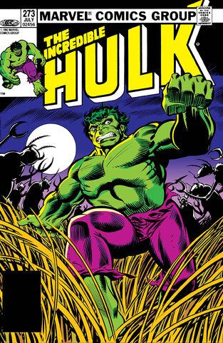 File:Incredible Hulk Vol 1 273.jpg