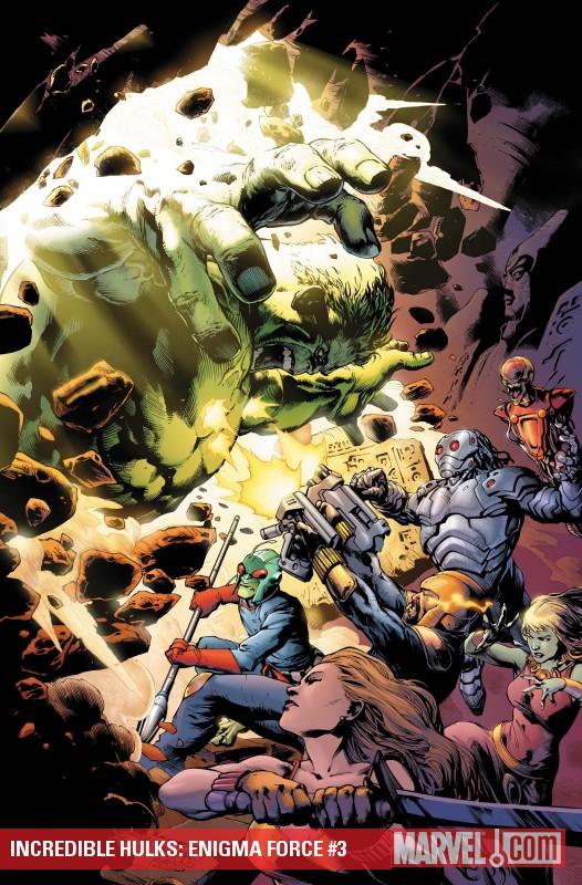 Incredible Hulks Enigma Force Vol 1 3 Textless.jpg