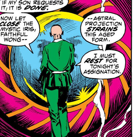 File:Iris of the All-Seeing Oracle from Marvel Premiere Vol 1 4 0001.jpg