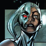 Jocasta Pym (Earth-616) from Tony Stark Iron Man Vol 1 18 001
