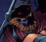 Joe (Heroes Reborn) (Earth-616) from Captain America Vol 2 9 001