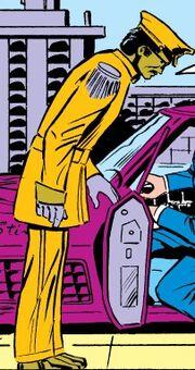 John (Doorman) (Earth-616) from Iron Man Vol 1 115 0001