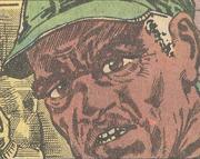 K.O. (Earth-616) from Daredevil Vol 1 161 001