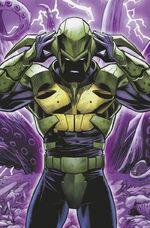 Kraken (Secret Empire) (Earth-616) from Secret Empire Vol 1 10 Villain Variant