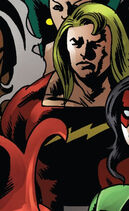 Leonard Samson (Earth-2149) from Marvel Zombies - Dead Days Vol 1 1 0001