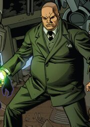 Lord Remaker (Earth-616) from Iron Man Vol 5 21 001