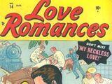Love Romances Vol 1 14