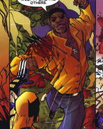 Luke Cage (Earth-14850) from What If Wolverine Enemy of the State Vol 1 1 0001