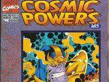 Comics:Marvel Comics Presenta 35