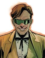 Matthew Murdock (Earth-616) from Daredevil Vol 1 607 001