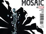 Mosaic Vol 1 5