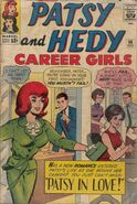 Patsy and Hedy Vol 1 96