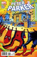 Peter Parker Vol 1 4
