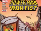 Power Man and Iron Fist Vol 3 11