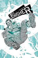 Punisher Vol 10 4 Textless