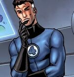 Reed Richards (Earth-10333) from Nova Vol 4 33 001