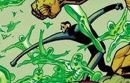 Reed Richards (Earth-45017) Avengers Vol 3 42