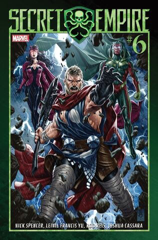 File:Secret Empire Vol 1 6.jpg