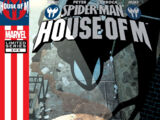 Spider-Man: House of M Vol 1 2