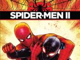 Spider-Men II Vol 1 4