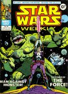 Star Wars Weekly (UK) Vol 1 20