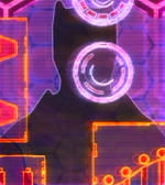 T'Challa (Earth-TRN684) from Marvel Rising Operation Shuri 001