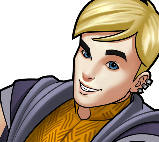 File:Theodore Altman (Future) (Earth-TRN562) from Marvel Avengers Academy 001.png