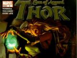 Thor: Son of Asgard Vol 1 8