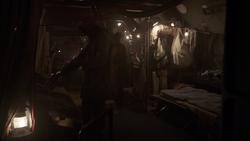 True Believers (Earth-TRN676) from Marvel's Agents of S.H.I.E.L.D. Season 5 8