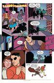 Unbeatable Squirrel Girl Vol 2 9 page 13
