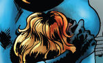 Valeria Richards (Earth-2149) from Marvel Zombies Dead Days Vol 1 1 0001